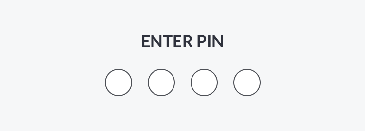 enter_pin.png