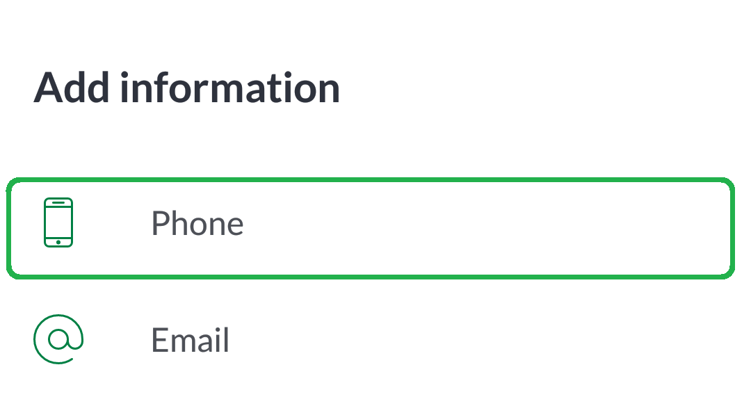 add_information_phone.png